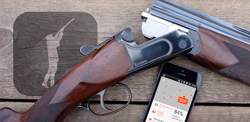 Shooting Day is a free and easy-to-use score tracker for sportsmen clay shooters