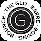The Glo Studio Download on Windows