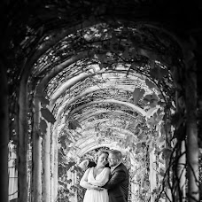 Wedding photographer Tomasz Budzyński (tbudzynski). Photo of 27.06.2018