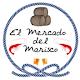 EL MERCADO DEL MARISCO Download on Windows
