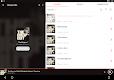 screenshot of Podcast Player & Podcast App - Castbox