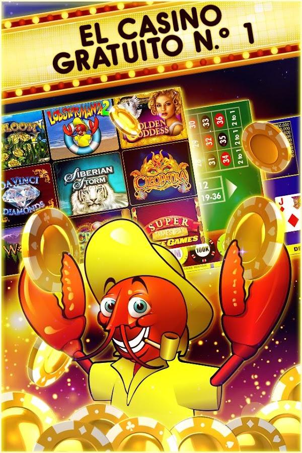 double down casino tragamonedas gratis