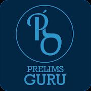 Prelims Guru : IAS/UPSC Free Test Series (English)