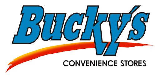 buckys yavapai casino mobile app