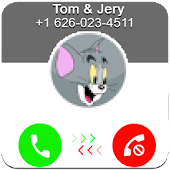 Call From Tom Cat
