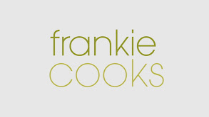 Frankie Cooks thumbnail