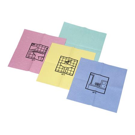 ecolab-polyurethane-cloth-4-colors.jpg