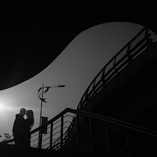 Wedding photographer Anh Phan (AnhPhan). Photo of 20.04.2018
