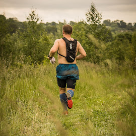 by Guy Henderson - Sports & Fitness Running (  )
