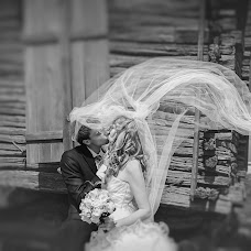 Wedding photographer Sergey Korotenko (Sergeu31). Photo of 17.12.2013