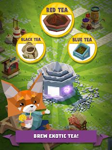 Tiny Tea Paradise 10