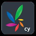 Palo News Digest Cyprus icon