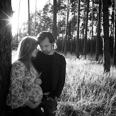 Wedding photographer Vitaliy Yaremich (vitaliyyaremich). Photo of 14.09.2015