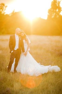Hochzeitsfotograf Irina Albrecht (irinaalbrecht). Foto vom 19.06.2017