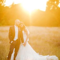 Wedding photographer Irina Albrecht (irinaalbrecht). Photo of 19.06.2017