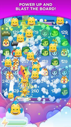 Disney Emoji Blitz 1.18.4 screenshots 5