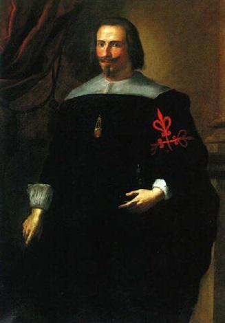 File:King Cesar.jpg