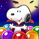 App Download Snoopy Pop - Free Match, Blast & Pop Bubb Install Latest APK downloader