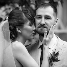Wedding photographer Sergey Kupcov (Kupec). Photo of 23.07.2017