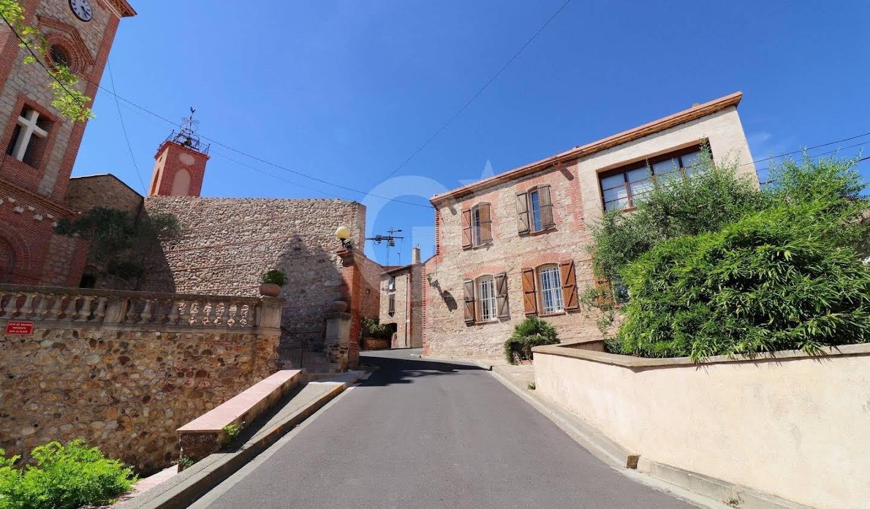 Maison Perpignan