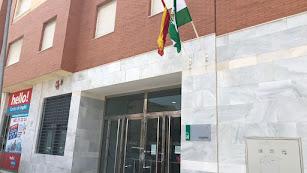 Las diligencias instruidas se entregaron a los juzgados de Roquetas.