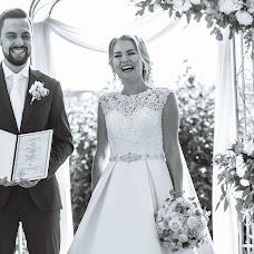 Wedding photographer Stella Knyazeva (StellaKnyazeva). Photo of 27.09.2017