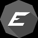 Elixium Dark – Layers Theme
