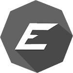 Elixium Dark - Layers Theme v4.0.1