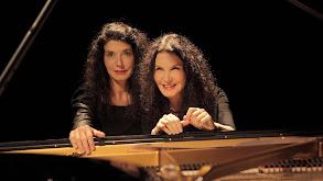 Vienna Philharmonic Summer Night Concert 2016 thumbnail