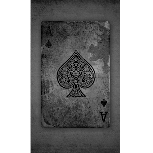 Card Wallpaper HD - náhled