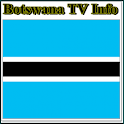 Botswana TV Info icon