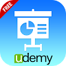com.udemy.android.sa.preziforeducators
