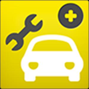 Parts & Cars
