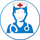 Clinical Treatment - Medical Diseases Treatment apk