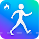 Step Counter for Weight Loss - Pedometer for walk for PC-Windows 7,8,10 and Mac