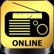 Rádio Brasil Espírita - Radio Online