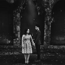 Wedding photographer Israel Arredondo (arredondo). Photo of 30.01.2018