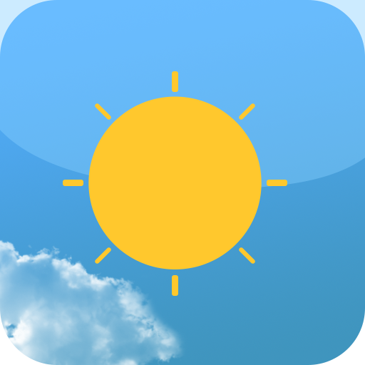 App Insights: Hourly Weather Forecast | Apptopia