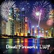 Diwali Fireworks Live Wallpaper 2017 APK