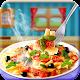 Italian Food Cooking Download on Windows