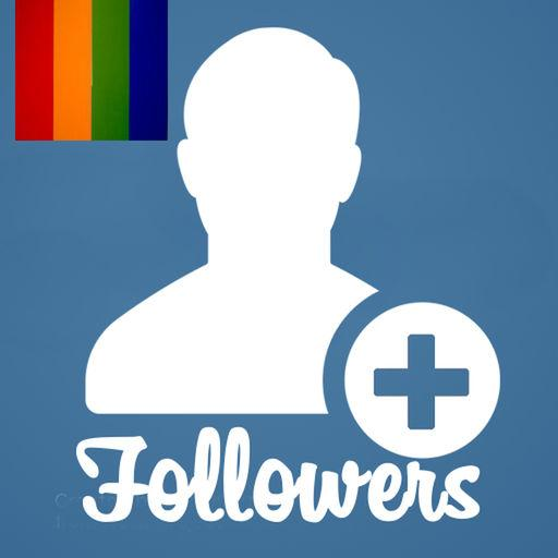 Free followers and likes