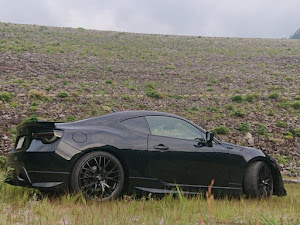86 ZN6 GT--Limitedのカスタム事例画像 まさぽんさんの2020年08月10日06:31の投稿