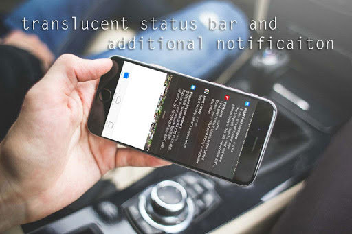 Notification For Iphone 6s Os9 Apk Download Apkpure Co