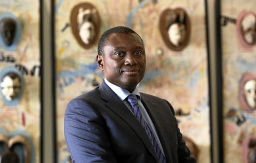 Standard Bank directors reappointed despite conflict of interest concerns - Business Day