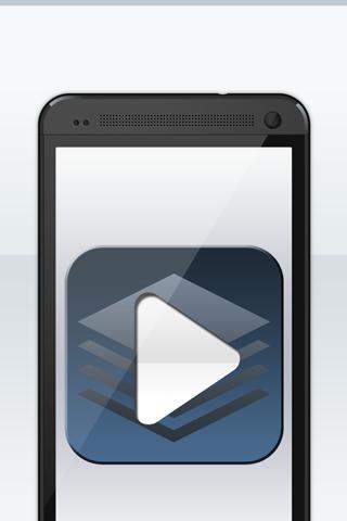 免費下載媒體與影片APP|音楽プレイヤー - 無料動画再生アプリ app開箱文|APP開箱王