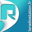R' La Radiostation