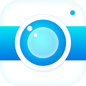 Sky Filter, Sky Photo Editor Android APK Download Free By Vinions
