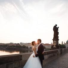 Свадебный фотограф Мария Петнюнас (petnunas). Фотография от 09.10.2015