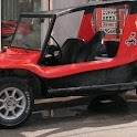 Dune Buggy Wallpapers (Free) icon