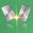 Match4App icon